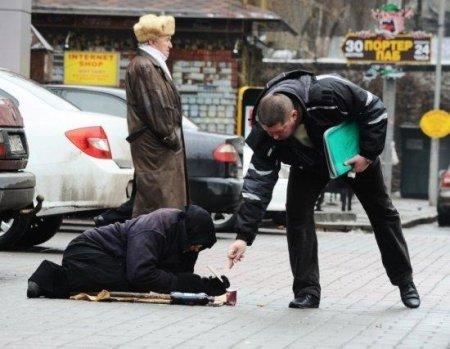 Украина не преодолеет экономический и социальный кризисы без мира в Донбассе