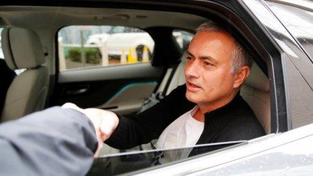 Моуринью отказался от100 миллионов евро