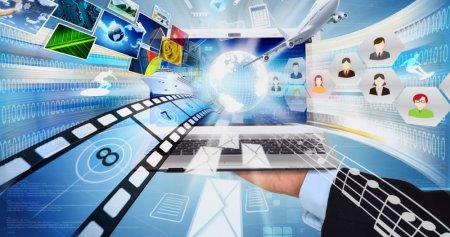 Информационное побоище: сколько стоят свободные СМИ?