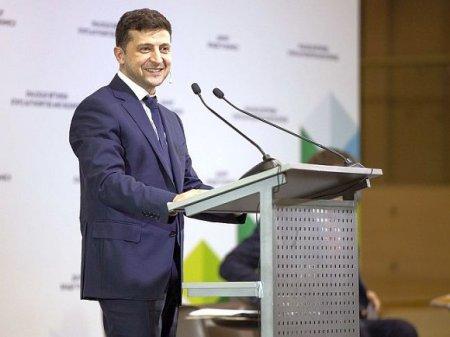 В ДНР и ЛНР раскритиковали предложение Зеленского о формате переговоров с Путиным