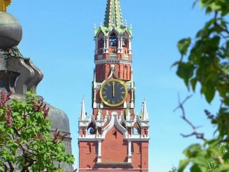 СМИ: Москва может пересмотреть вопрос об авиасообщении с Грузией