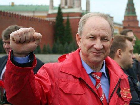 В КПРФ рассказали об ухищрениях кандидатов при сборе подписей в Мосгордуму