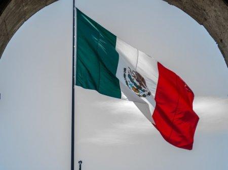 Россиянина приговорили в Мексике к 37,5 годам тюрьмы