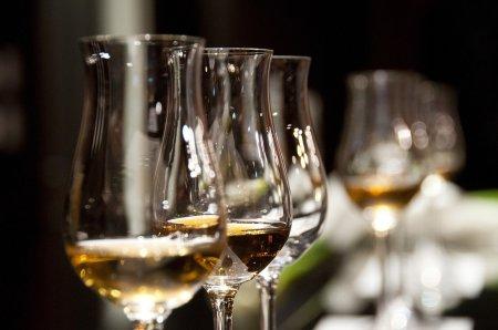 Госдума одобрила в первом чтении проект об увеличении акцизов на вино