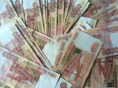 У безработной в «новой Москве» похитили 5 млн рублей и ювелирные украшения