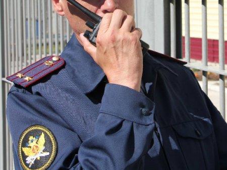 В Самаре замглаву областного УФСИН задержали с взяткой в 0,5 миллиона рублей