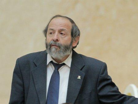 Суд отказался признавать незаконным отказ Вишневскому в регистрации в качестве кандидата на пост губернатора