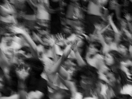 На Трубной площади, куда протестующие пришли с криками «Долой власть чекистов!», начал задержания ОМОН (фото, видео)