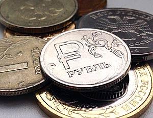 Росстат сообщил об увеличении долга по зарплате в России на 7,1%