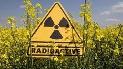 После взрыва под Архангельском ещё две мониторинговые станции не выходят на связь