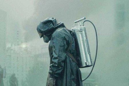 После взрыва под Архангельском уровень радиации превышен в 20 раз