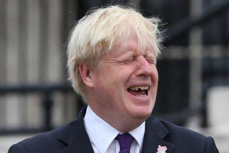 «Жесткий брексит» убьет английскую науку? Британский премьер, ученые разошлись во мнении