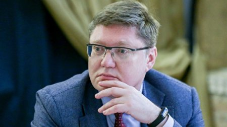 Депутатам Госдумы не нравится, как про их действия пишут в интернете