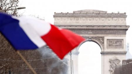 Французский коммунист заявил, что антироссийские санкции вредят европейской экономике