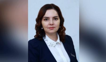 """Иркутская чиновница прокомментировала аудиозапись о """"быдле"""" в Тулуне"""
