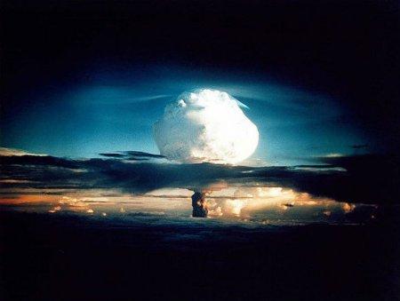 Эксперты: У РФ нет ни денег, ни технических ноу-хау, чтобы испытывать ракеты с ядерным двигателем