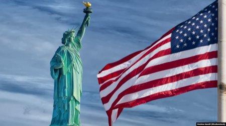 Что планируют делать США после выхода из ДРСМД и чем это грозит миру
