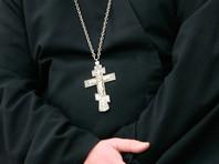 В Оренбурге по подозрению в педофилии арестован священник воспитывавший 70 детей