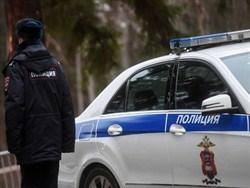 Долго ждавший жилья от государства полицейский покончил с собой
