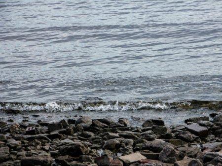При падении вертолета в реку Клязьму погибли отец и сын