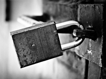 В Самаре закрыли дворец культуры после гибели 10-летнего мальчика