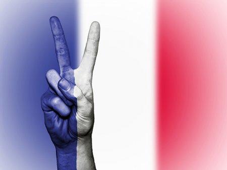 МИД Франции заявил о необходимости возвращения к полному соблюдению иранской сделки