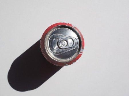 Ученые узнали, какой напиток увеличивает риск смерти