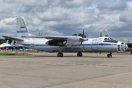 Россия и Белоруссия проведут наблюдательный полёт над Польшей