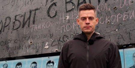 В Кремле посмотрели репортаж Дудя о Беслане