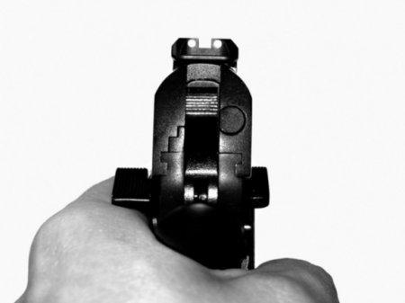 В Грузии застрелили россиянина