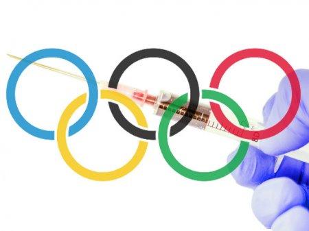 СМИ: Российских спортсменов могут лишить Олимпиады в Токио
