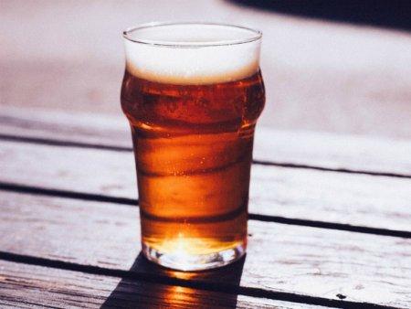 В Мюнхене открылся 186-й фестиваль пива Октоберфест
