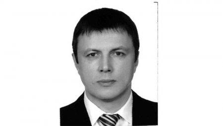 """""""Шпиона"""" Смоленкова объявили в России в розыск как пропавшего без вести"""
