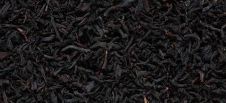В Россию не пустили индийский чай, заражённый многоядной мухой-горбаткой