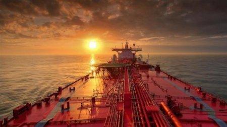 Турция не намерена отказываться от иранской нефти