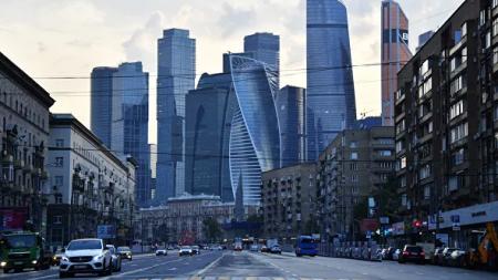 Москва увеличила в первом полугодии агроэкспорт в Китай на 44%