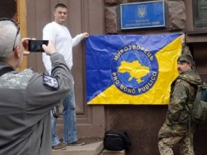 """Администраторы """"Миротворца"""" перешли черту, добавив в базу сайта представителей ЕСПЧ"""