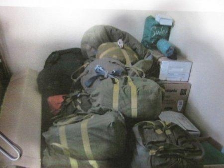 Десантник в Псковской области погиб при выполнении тренировочных прыжков с парашютом