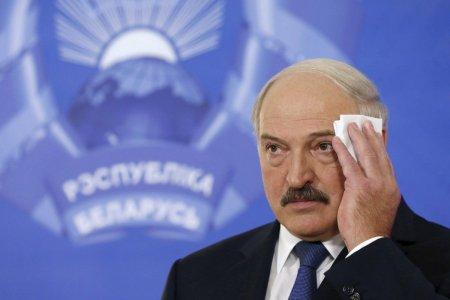 «Вы, конечно, все понимаете» - Лукашенко при Зеленском назвал Украину Россией