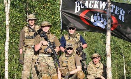 В США могут казнить американского наемника, воевавшего в Донбассе на стороне Украины