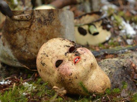 Власти Саратова подтвердили обнаружение тела пропавшей девятилетней девочки
