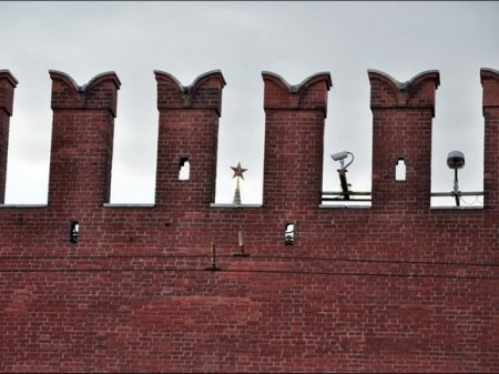 Анатомия слухов: Кремль переобувается на ходу