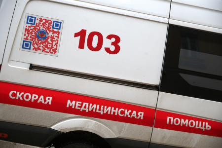 Лайф публикует список погибших и пострадавших в страшном ДТП в Подмосковье