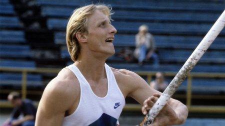 Призер ОИ рассказал оторговле допингом вроссийском спорте