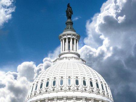 Американские сенаторы подготовили законопроект о санкциях против Турции и РФ