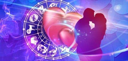 Нереальная связь: астрологи назвали знаки Зодиака, которые рано или поздно будут вместе