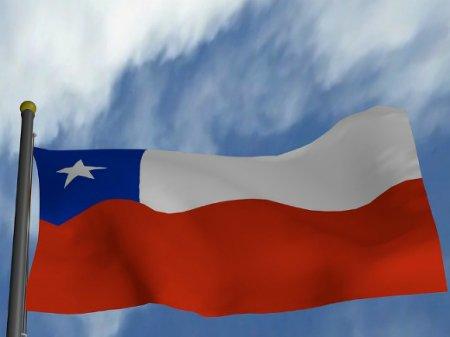 Режим ЧП из-за беспорядков введен еще в двух городах Чили