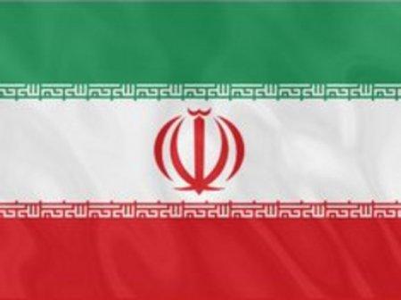 СМИ сообщили о трагической гибели в Москве дочери посла Ирана