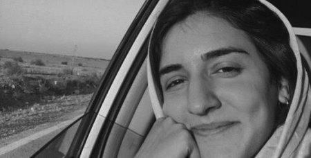 Дочь посла Ирана выпала из окна в Москве