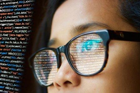 Какие языки должен знать веб-программист